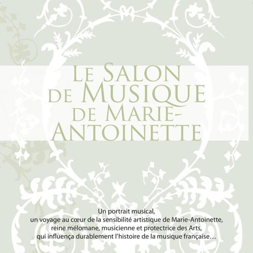 Galatea agence de projets culturels for Salon de marie
